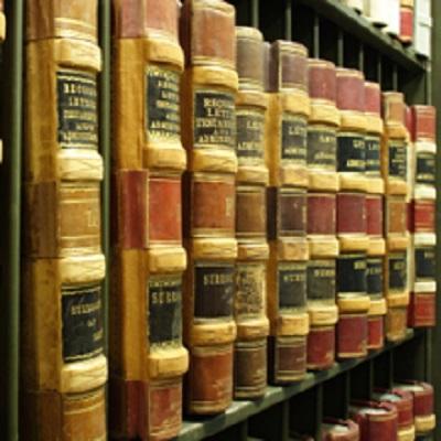 Attorneys1