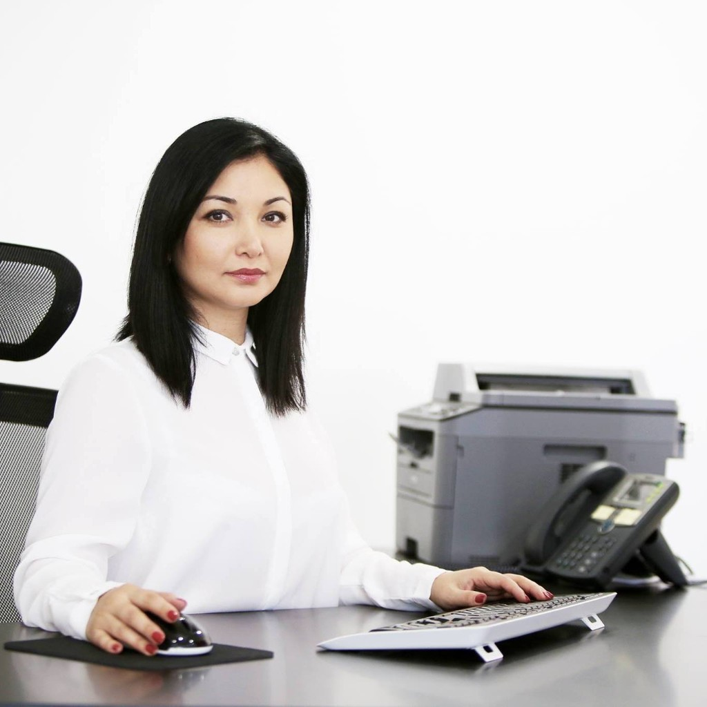 Express-Document-Solutions