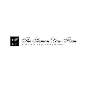 2981836_The_Siemon_Law_Firm_-_Niche_Citation