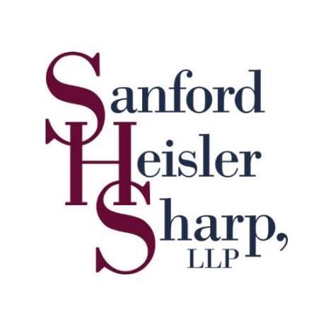 Sanford-Heisler