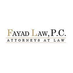 Immigration-Lawyers-Fairfax-VA-22031