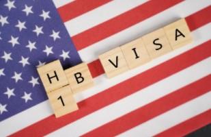 Work-Visa-Lawyers-Fairfax-VA-22031