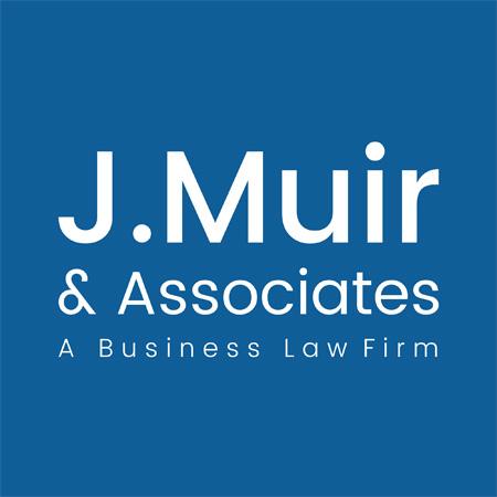 J.-Muir-Profile-Photo