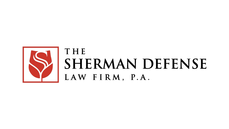 The-Sherman-Defense-Law-Firm-PA-Florida-DUI-Attorney