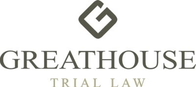 Personal-Injury-Lawyer-Augusta-GA-30907