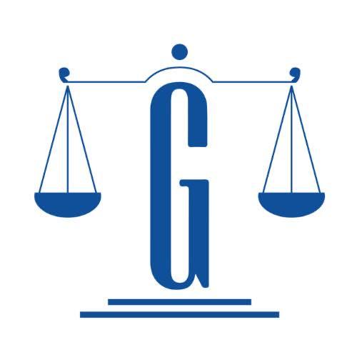 Galvan-Logo
