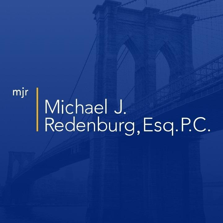 Michael-J.-Redenburg-Esq.-P.C.-Injury-and-Accident-Attorney